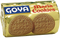 Galletas Maria Cookies GOYA 3.5 oz