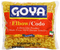 Coditos GOYA 16 Oz