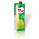 RICA Pear juice 33.8 Oz