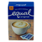 Endulzante Equal 4 oz (115 sobres)