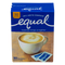 Endulzante Equal 1.70 oz (50 sobres)
