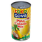 GOYA Pina Colada Mix Coconut 12 Oz