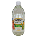 Vinagre Blanco  Natural HEINZ 32 Oz