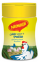 MAGGI Chicken Flavor Broth 3.5 oz