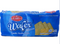 Galletas Wafer Vainilla GUARINA 8.88 oz GUARINA