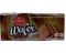 Galletas Wafer De Chocolate GUARINA 8.88 oz GUARINA