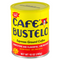 Bustelo Ground Coffee