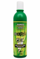 Shampoo Crece Pelo 16 Oz SILICON MIX