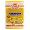 LA FE Frozen Maracuya (Passion Fruit)  juice