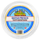 Queso Fresco CentroAmericano TROPICAL 12 Oz