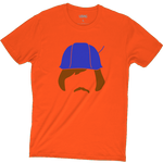 The Larson T-Shirt