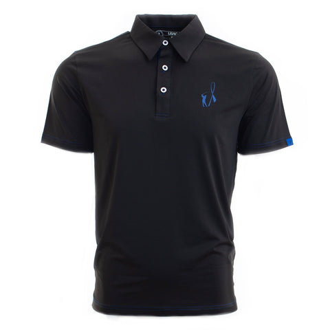 Colo Cancer Polo