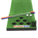 Putterball