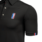 Amateur Golf Tour Polo
