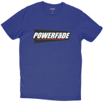 Powerfade T-Shirt