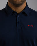 Everyday Polo Navy