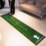 PuttOUT Putting Mats