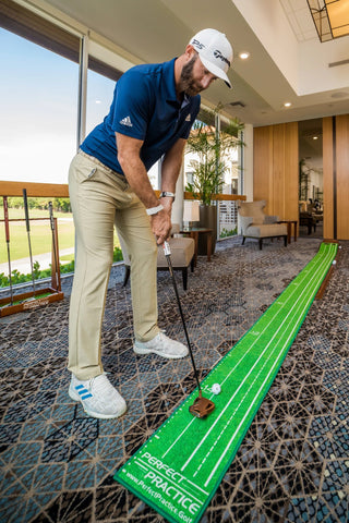 Perfect Putting Mat™-Standard Edition