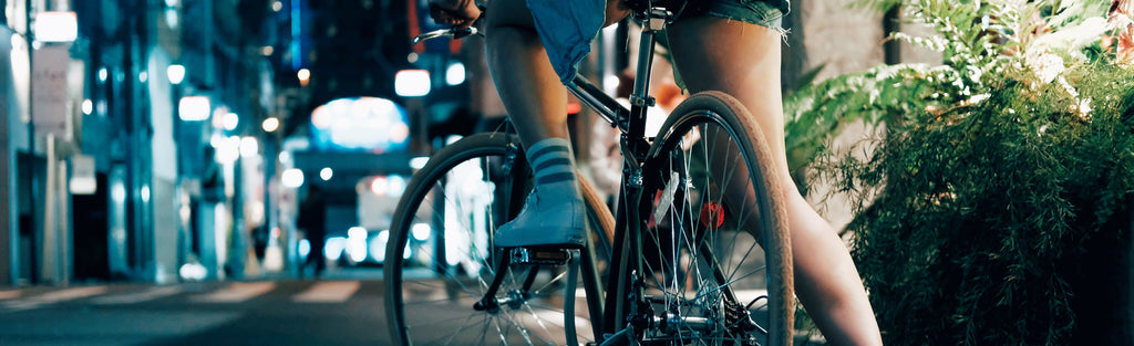 Nutrition – What Are Most Cyclists Doing Wrong
