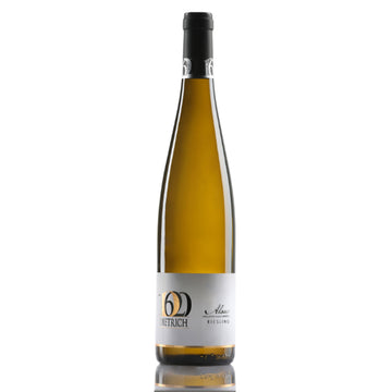 Famille DIETRICH - Riesling