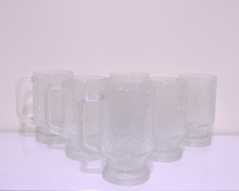 Load image into Gallery viewer, icicle mugs