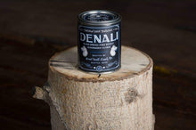 Load image into Gallery viewer, Denali candle