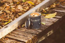 Load image into Gallery viewer, Rainier candle