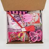 You make my heart POP Gift Box