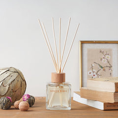 Amber Reed Diffuser 120ml - Atelier Rebul