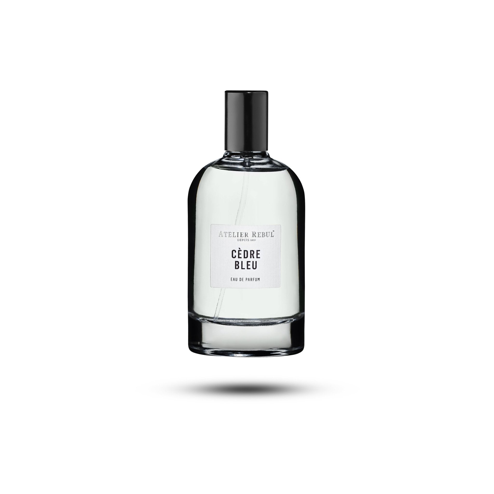 Cedre Bleu Eau de Parfum 100 ml for Men