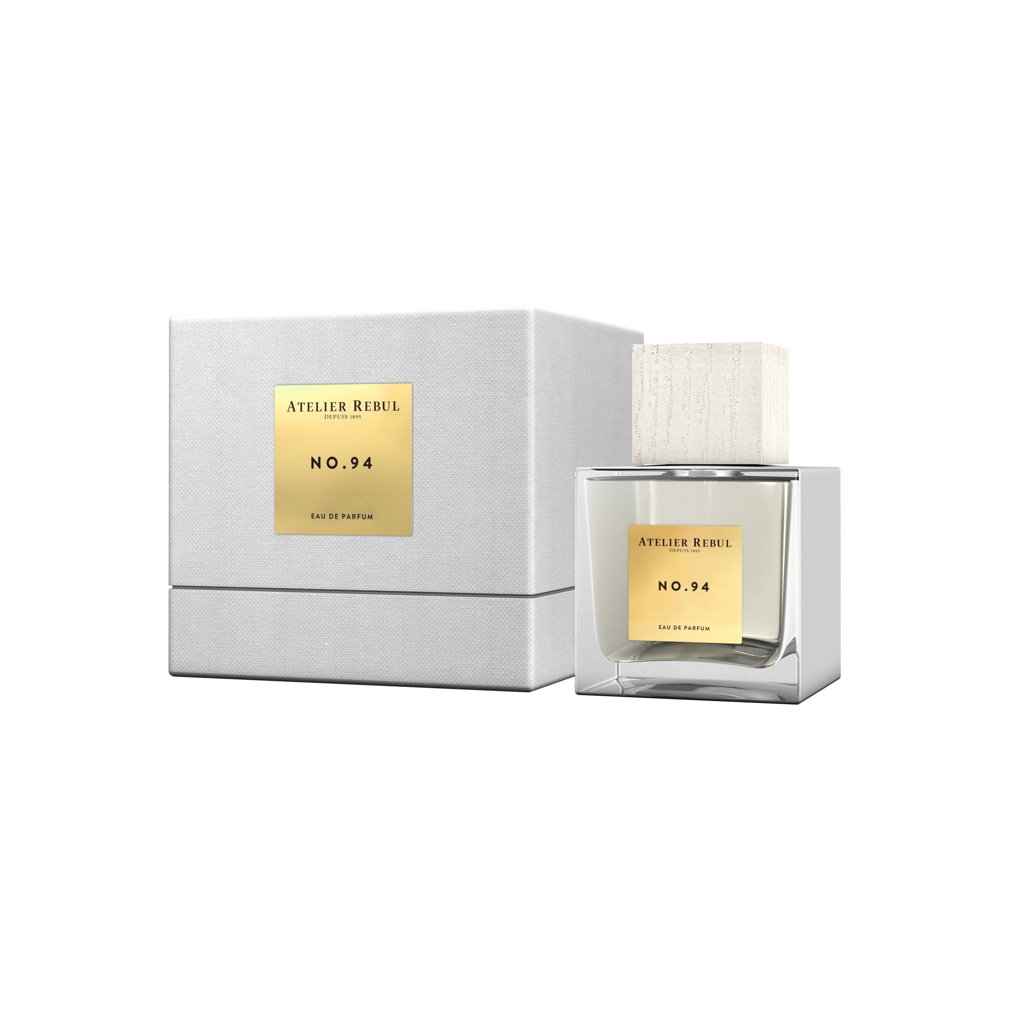 No. 94 Eau de Parfum 100ml for Women