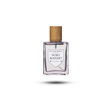 Noble Bouquet Damesparfum 50 ml