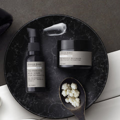 The Pre+Probiotic Skincare Package - Atelier Rebul