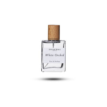 White Orchid Damesparfum 50ml