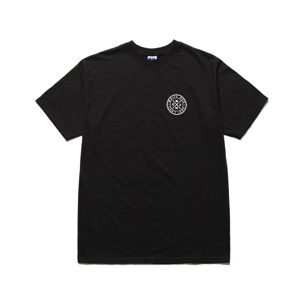 WMCJ X Ultramega T-Shirt Men's/Unisex