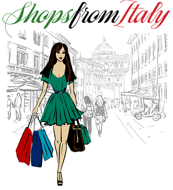Shops From Italy an e-boutique specialized in Italian fashion by real Italian artisans
