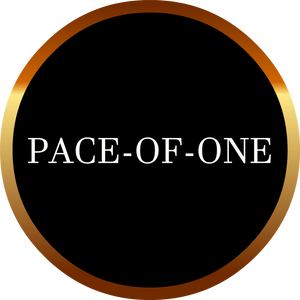 Pace-Of-One