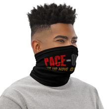 Load image into Gallery viewer, Pace-of-one-Neck Gaiter - Pace-Of-One