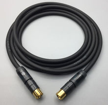 Load image into Gallery viewer, Gotham Audio-Neutrik 10012 GAC-1 Ultra Pro Unbalanced Subwoofer Cable