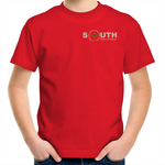 Kids South T-Shirt