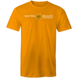 Men's South Beach T-Shirt