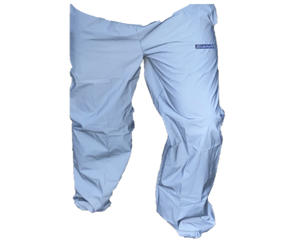 Illuminate 3M Pants