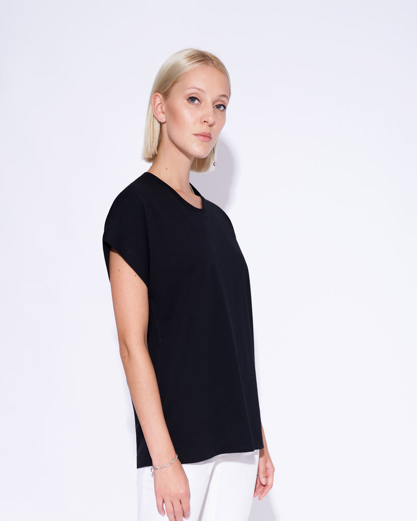 t-shirt-rosaria-black.jpg