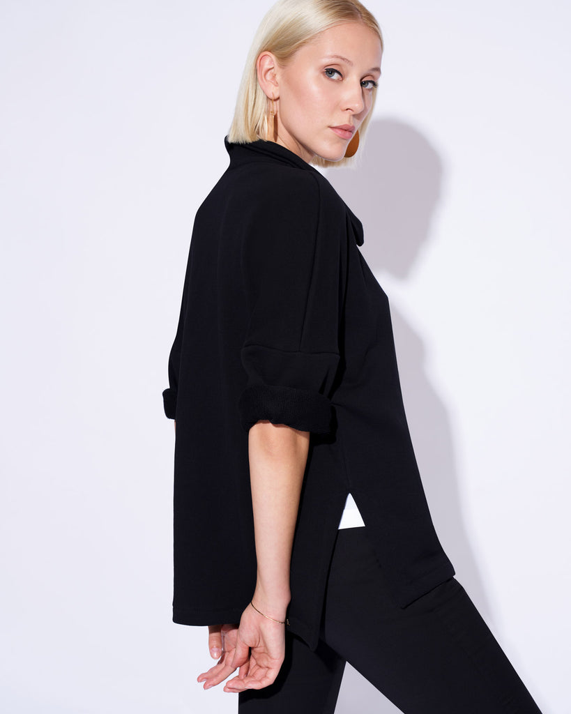 sweatshirt-marinella-black.jpg