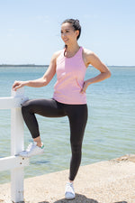 Load image into Gallery viewer, Breastfeeding activewear