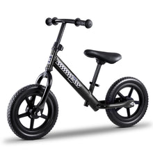 Load image into Gallery viewer, Kids Balance Bike 12""
