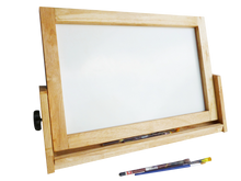 Load image into Gallery viewer, 4 In 1 Easel