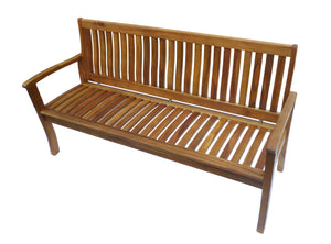 Kid's Bench 3 Seater