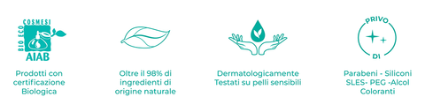Banner Beauty Routine Completa - Luce Beauty By Alessia Marcuzzi