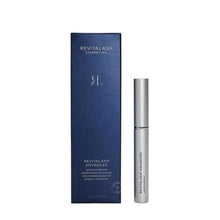 Load image into Gallery viewer, 3.5ml RevitaLash® Advanced Eyelash Conditioner